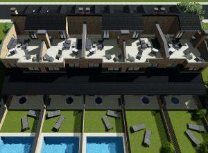 Ext 5 Villas de la luz-min